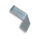 MicroStorage MMB-ZIFCABLE ribbon cable