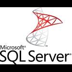 Microsoft SQL Server Enterprise, 1u, 1y, OLV-E, SA, AP, EDU, MLNG