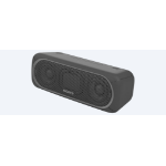 Sony SRS-XB30 Mono Black