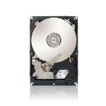 "Seagate Desktop HDD 500GB SATA3 3.5"" Serial ATA III"
