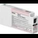 Epson Singlepack Vivid Light Magenta T824600 UltraChrome HDX/HD 350ml