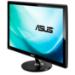 """ASUS VS278H computer monitor 68.6 cm (27"""") Full HD Black"""