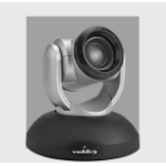 Vaddio 999-2225-021 security camera accessory Housing & mount