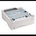 HP LaserJet C7065A