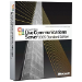 Microsoft Office Live Communications Server Standard Edition. Disk Kit