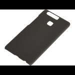 Sandberg Cover Huawei P9 Hard Black mobile phone case