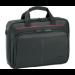 Targus 13,4 inch / 34cm Laptop Case – S