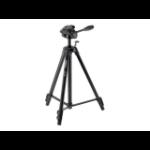Velbon EX-530 Black tripod