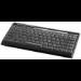 Panasonic PCPE-KEYB keyboard USB Black