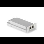 Samsung CLX-FAX160 33.6Kbit/s modem