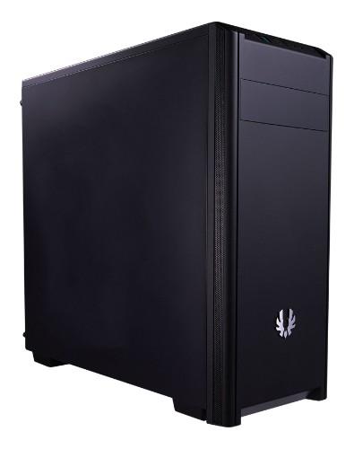 BitFenix NOVA computer case Black