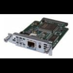 Cisco HWIC-1DSU-T1= interface cards/adapter