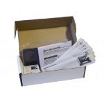 Matica DIK10044 Cleaning Kit  (Pack of 10)