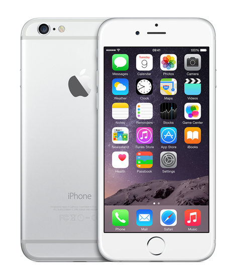 Apple Iphone Wholesale Distributors