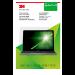 3M Anti-Glare Filter for Apple MacBook Pro 13 - (2016 model)