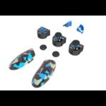 Thrustmaster 4460188 gamecontrolleraccessoire
