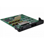 Panasonic KX-NS5171X Private Branch Exchange (PBX) system accessory Extension card