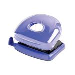 Rexel JOY 2 Hole Punch Perfect Purple