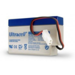 CoreParts MBXLDAD-BA021 UPS battery Lithium 12 V