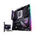 ASUS ROG ZENITH EXTREME placa base Socket TR4 ATX extendida AMD X399