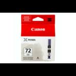 Canon PGI-72CO ink cartridge