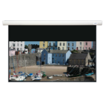 "Sapphire SEWS300BWSF-A10 projection screen 3.53 m (139"") 16:10"