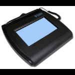 Topaz Systems SigLite LCD Black
