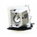 Geha 60 283952 185W UHP projection lamp