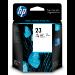 HP 23 Original Cian, Magenta, Amarillo 1 pieza(s)