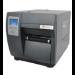 Datamax O'Neil I-Class Mark II 4212E impresora de etiquetas Térmica directa / transferencia térmica 203 x 203 DPI Alámbrico
