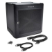Kensington Charge & Sync Cabinet for iPad®