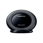 Samsung Fast Charge Wireless Charger - (Stand) + AC Charger