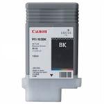 Canon 2212B001 (PFI-103 BK) Ink cartridge black, 130ml 2212B001AA