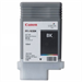 Canon 2212B001 (PFI-103 BK) Ink cartridge black, 130ml