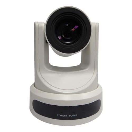 PTZOptics 20X IP security camera Indoor & outdoor Bullet Ceiling 1920 x 1080 pixels
