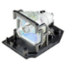 MicroLamp ML10372 projection lamp