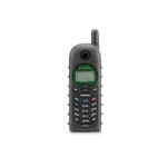 EnGenius DuraFon PRO two-way radio 128 channels 902 - 928 MHz Black