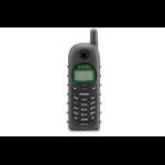 EnGenius DuraFon PRO 128channels 902 - 928MHz Black two-way radio