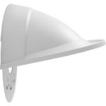 Axis 5504-881 security camera accessory Weather shield