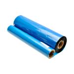 TSW Compatible Panasonic Thermal Ribbon KX-FA134X Black 1300 Page Yield *7-10 day lead*