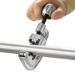 manual pipe & tube cutting tools