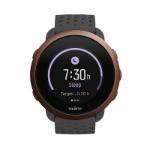 Suunto 3 sport watch Copper 218 x 218 pixels Bluetooth