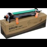 CoreParts MSP5821U printer drum