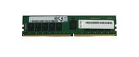 Lenovo 4ZC7A15121 memory module 16 GB DDR4 3200 MHz