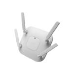 Cisco Aironet 3602e 1000Mbit/s Power over Ethernet (PoE) White