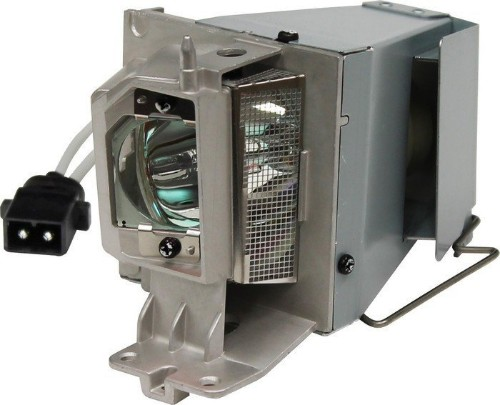 Optoma SP.71P01GC01 195W projector lamp