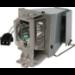 Optoma SP.71P01GC01 lámpara de proyección 195 W