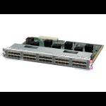 Cisco WS-X4640-CSFP-E network switch module