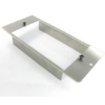 Nexxia NX-FBWP-123 Stainless steel