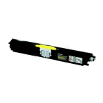 Epson C13S050558 (0558) Toner yellow, 1.6K pages @ 5% coverage